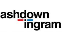 Ashdown Ingram