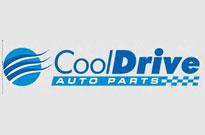 Cool Drive