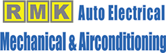 RMK Auto Electrical